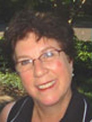 Vicki Lansky