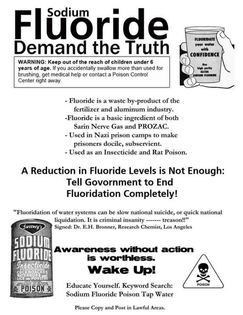 sodium_fluoride