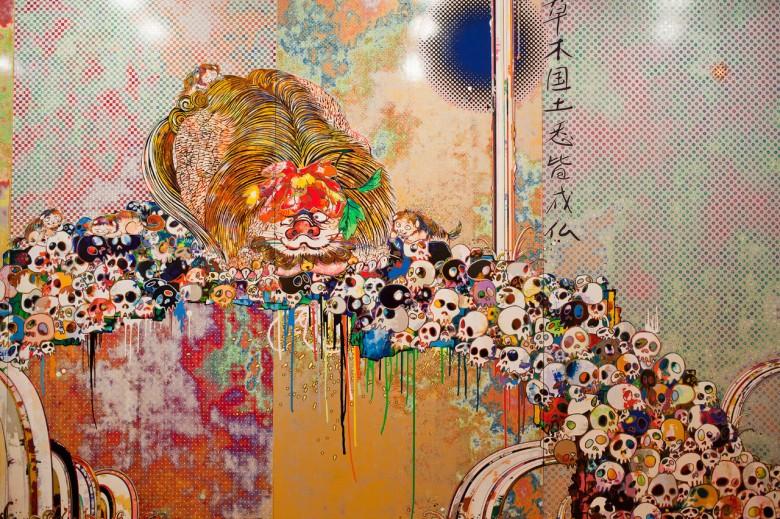 takashi-murakami-flowers-amp-skulls-number-a-boutique-6