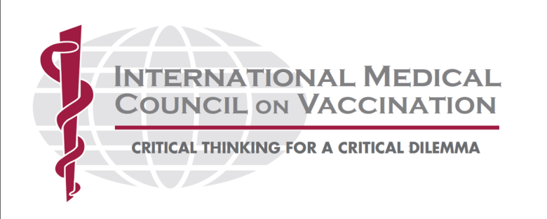 The International Medical Council on Vaccination