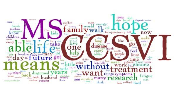 CCSVI