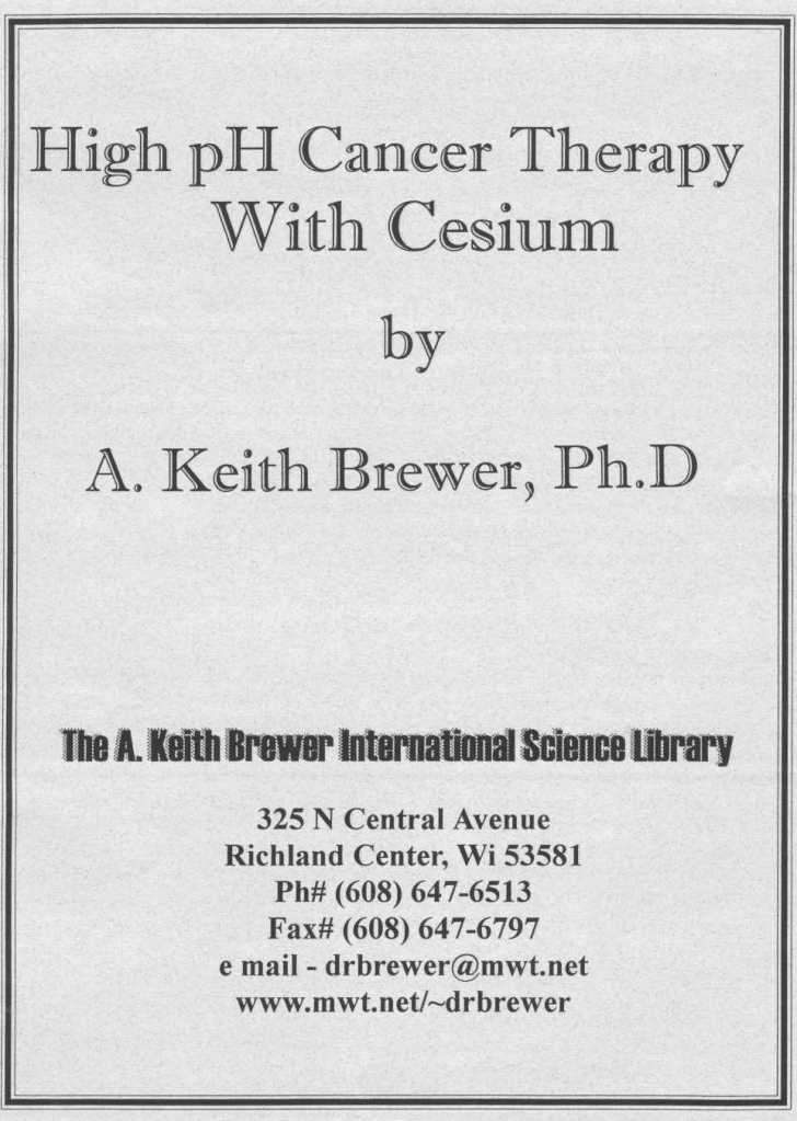 cesium1